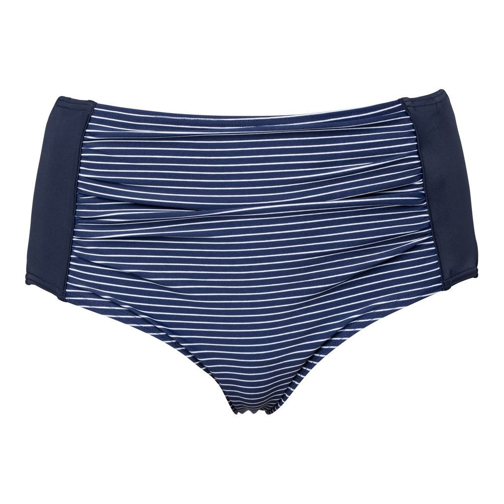 Midi bikini trusser Capo Ferro fra Wiki