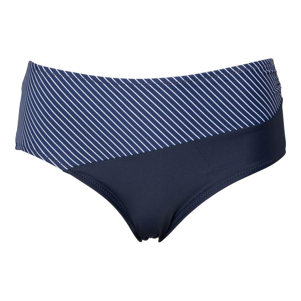 Wiki Midi Classic bikini trusser Capo Ferro