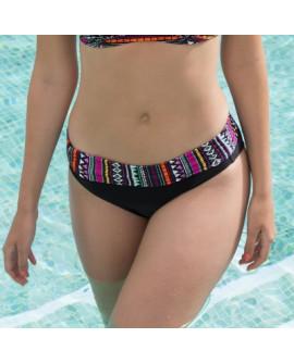 Wiki bikini trusser Swim Tai de luxe Valencia