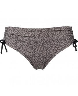 Wiki Tai brief bikini trusser Santa Cruz