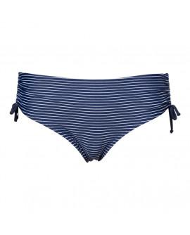Wiki Tai bikini trusser Capo Ferro