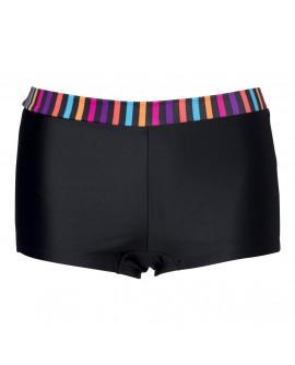 Wiki Swim Panty bikini trusser Baja Sardinia
