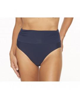 Wiki Tai de lux bikini trusser Basic navy