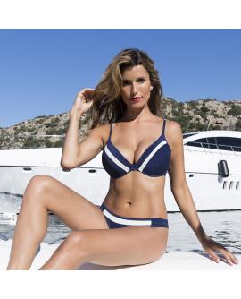 Wiki bikini top Push-up LUX