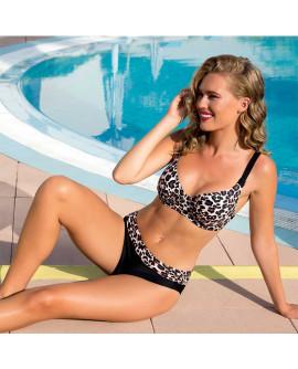 Wiki Bayonne bikini trusser Swim Tai de luxe