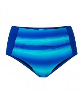 Wiki Santiago bikini trusser Swim Midi Shape