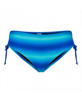 Wiki Santiago bikini trusser Swim Tai Extension