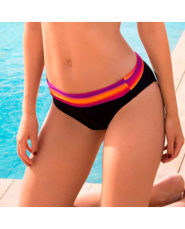 Wiki Tai de luxe bikini trusser Zaragoza