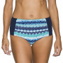 Wiki Midi bikini trusser Costa Smeralda