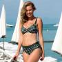 Wiki Cannes Full Cup bikini top