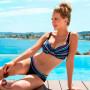 Wiki Full Cup bikini top Alicante