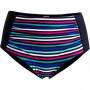 Wiki Swim Midi Shape bikini trusser Alicante