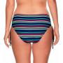 Wiki Swim Tai bikini trusser Alicante