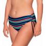 Wiki Swim Tai bikini trusser Alicante på model